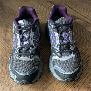 New Balance 749 Running Sneakers